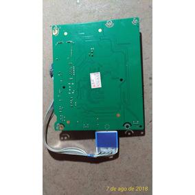 Placa Tv Lg 32lx300c