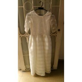 Telas para vestidos de primera comunion bogota