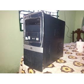 Cpu Hp Pentium G620! 2ramddr3 (disco/160 (dvd) Aproveche$130