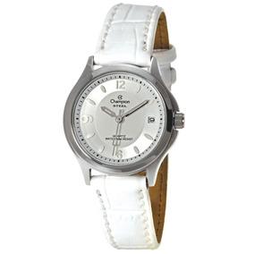 b4f2780922c Relogio Pulso Social Com Cronometro Champion - Relógios De Pulso no ...