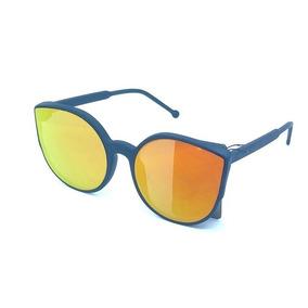 0a9bb2e391bc3 Óculos De Sol Masculino E Feminino Kit Com 30 Un. Atacado