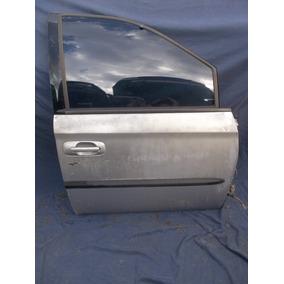 Porta Dianteira Direita Dodge Chrysler Grand Caravan