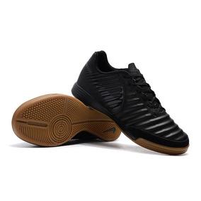 f73502bb7f Chuteira Nike Super Ligera 2 Adultos Rio Grande Do Sul - Chuteiras ...