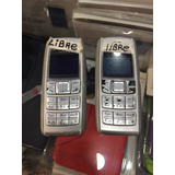 Celular Nokia 1600 30 Dias Garantia