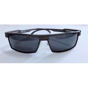 7e4bb310c89a9 Oculos Triton Aluminio Lente Polarizada De Sol Outras Marcas ...