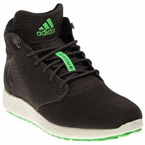 buy online 7a0b7 d11ff adidas D Rose Lakeshore Boost Zapatillas De Baloncesto Para
