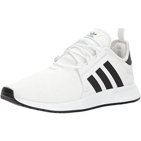 zapatillas adidas x plr hombre