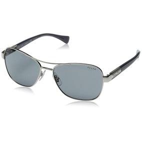 Oculos Polo Ralph Lauren Ph 3053 Sunglasses De Sol - Óculos no ... 65d0a13ce8
