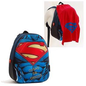 Lego Capa Superman - Ropa y Accesorios en Mercado Libre Argentina 5109c1711c8