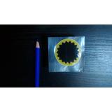 Remendo Estrela R01 - Vipal
