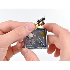Apple Ipod Nano 6g Repuesto De Botones Y Jack De Audífonos