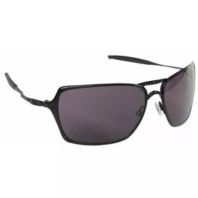 9b13b809c82c4 Oculos De Sol Oakley Inmate Lentes Polarizadas Frete Grátis - Óculos ...
