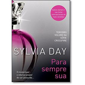 Sylvia Day Vol 3 Pdf