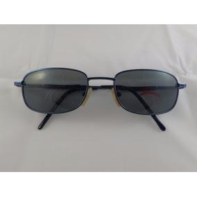 e9734b450a5af Oculos Haste Trabalhada - Óculos De Sol no Mercado Livre Brasil