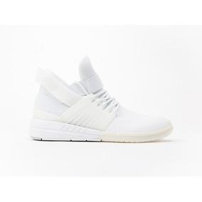 Mercado Blancas Zapatillas Libre Supra En Hombres xHnqwPSYC0