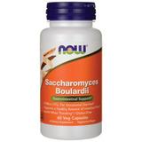 Now Foods (floratil)saccharomyces Boulardii Frete Grátis