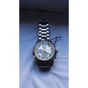 a01fda1622d5f Relógio Technos Masculino em Rio de Janeiro Centro no Mercado Livre ...