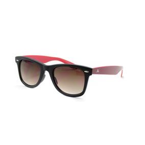 Oculos Atitude Wayfarer - Óculos no Mercado Livre Brasil 31b74ae7a9
