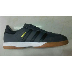 ... detailed images Adidas Samba Millenium - Tenis Adidas para Hombre en  Mercado Libre .. ... f41acf1e8