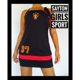 Vestido Do Sport Recife