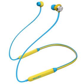 Fone Bluedio Tn Bluetooth Noise-cancelling - Pronta Entrega