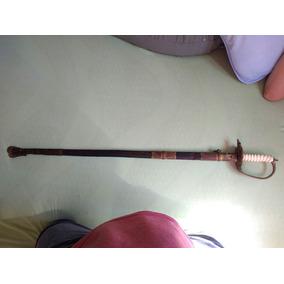 Espada Antiga Da Aeronautica Brasileira