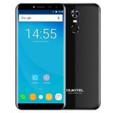 Oukitel C8 3g Android 7.0 5.5 Desbloquedo