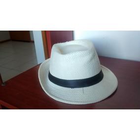 5beb5d49700e0 Chapéus para Masculino em Distrito Federal
