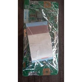 Placa T Com Toshiba
