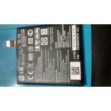 Bateria Nexus 5 Original