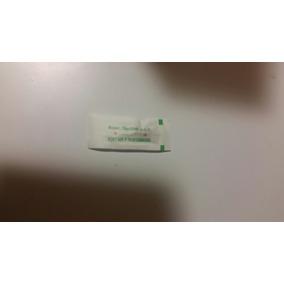 Punteros Para Dermografo Micropigmentacion 2r
