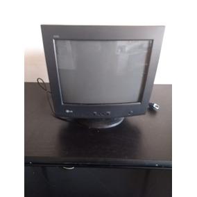 Monitor Samsung 505g