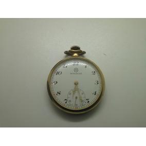 c3bd28c18a3 Relogio Antigo Mirvaine Swiss Colecoes - Relógios no Mercado Livre ...