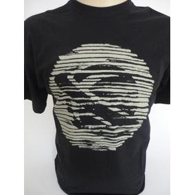 fa1746160d Camiseta Masculina Marcas Famosas Estampa Top Kit C  3 Peças