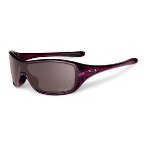 Oculos Oakley Restless Lindo Modelo De Sol - Óculos De Sol Oakley ... ec62e49f9d