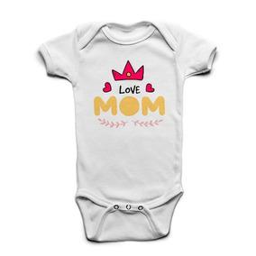 5deb1d158 Baby Momo Store - Roupas de Bebê no Mercado Livre Brasil