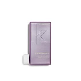 Kevin Murphy Hydrate-me Rinse Kakadu Ciruelo Infused 8f0f3193d0d