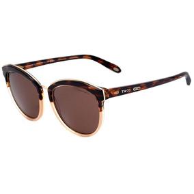 29eec8ba62587 Revestimento Pierini Mesclado - Óculos De Sol no Mercado Livre Brasil