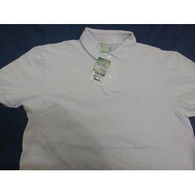 26ac115422 Camiseta Polo Malwee - Camisetas e Blusas no Mercado Livre Brasil