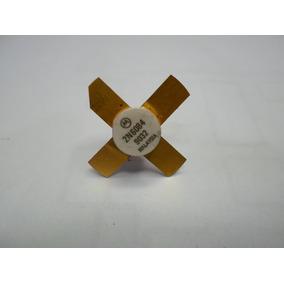 Transistor 2n6084 Original Pll Fm