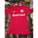 Camisas Cruzeiro Autografada Alex no Mercado Livre Brasil 0b8211432ac71
