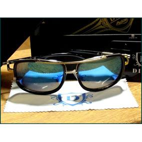16df6014d737c Oferta Óculos Dit Mach One Completo Em 12x Sem Juros °4679°