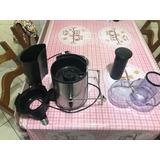 Centrifuga Fun Kitchen 700w