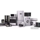 Compro Artefactos Electrodomesticos Usadas Desuso Comprador