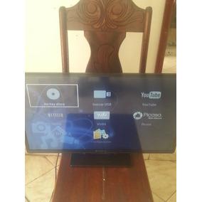 Televisor Ciberlux 28 Pulgada Con Blu-ray