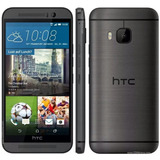 Htc One M9 (vendido)