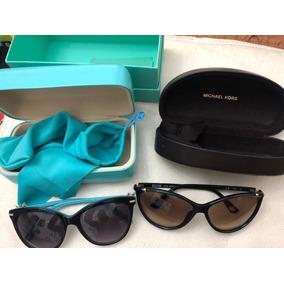 Oculos De Sol Tiffany Co - Óculos no Mercado Livre Brasil 4f2e75e22e