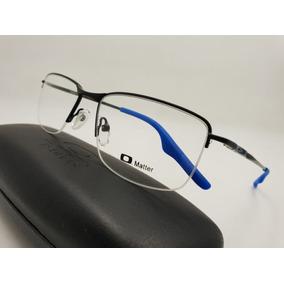 d83ed6c193 Cvoptica Gafas Lentes Lunas Montura Oakley Heist Datk Brown - Gafas ...