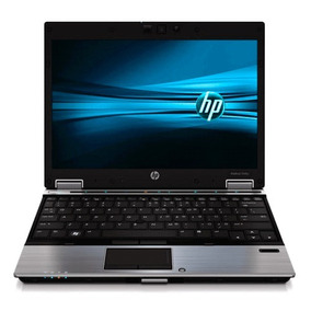Notebook Hp 17