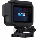 Gopro Hero5 Black - 4k Hd 12 Mp Sumergible